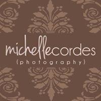 Michelle Cordes Photography