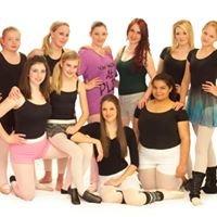 To The Pointe Dance Studio