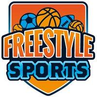 Freestyle Sports