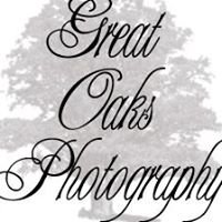Great Oaks Photography