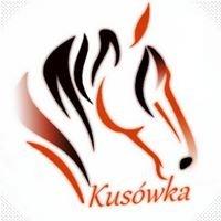 Kusówka