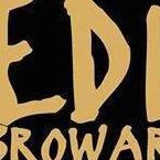 EDI - Browar Regionalny