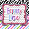 Bonny Bow