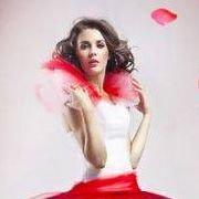 Vogue Designer Boutique Noida