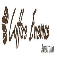 Coffee Enemas Australia