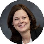 Attorney Trisha Festerling