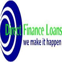 Direct Finance Loans