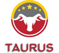 BitCoin Sell & Exchange Service at Thailand | Taurus Coin