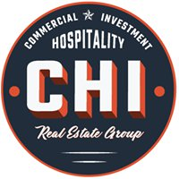 CHI Real Estate Group
