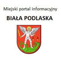 Biała Podlaska - Informator Lokalny