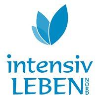 Intensiv Leben Nord GmbH