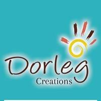 Dorleg Creations LLC