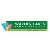 Warner Lakes Family Practice