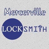 Mercerville Locksmith