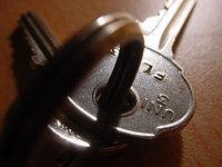 Locksmith Pro Griffin