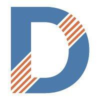 Dianid - bgledfactory.bg