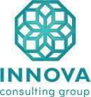 "Консалтинговая компания""INNOVA Consulting Group"""