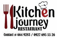 Kitchen Journey Restaurant