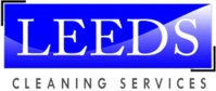 Leeds Cleaning Services