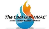 The Cool Guy HVAC