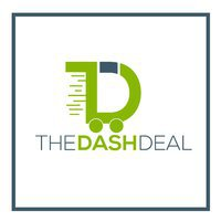The Dash Deal Online Grocery Delivery