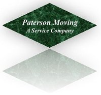 Paterson Moving