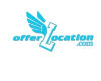 Offer Location