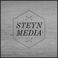 Steyn Media