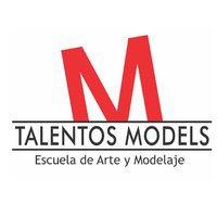 TALENTOS MODELS Academia de Modelaje en Palmira