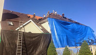 Berkeley Township Roofing