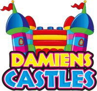 Damien's Castles