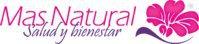 Más Natural Salud y bienestar Metepec