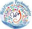 WebFloats Technologies