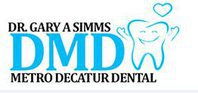 Metro Decatur Dental Group PC