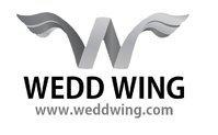 www.weddwing.com wedding photography