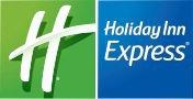 Holiday Inn Express Zhangye