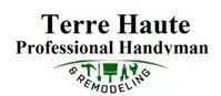 Terre Haute Handyman