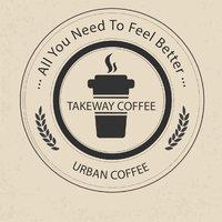 کافه مانترا