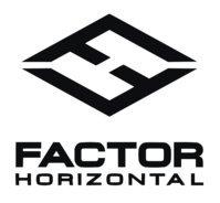 Factor Horizontal, S.L