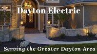Dayton Electric