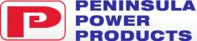 Peninsula Power Products