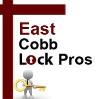 East Cobb Lock Pros