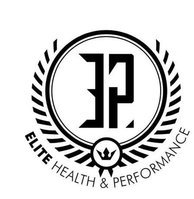 Elite Health and Performance