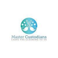Master Custodians