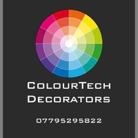 ColourTECH Decorators