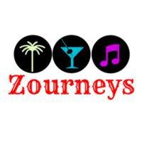 Zourneys