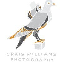 craig williams photography