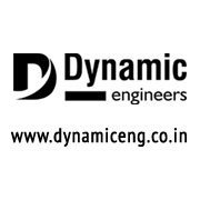 Reverse osmosis plant manufacturers Ahmedabad
