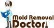 Mold Removal Doctor San Antonio