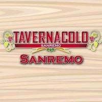 Tavernacolo Sanremo